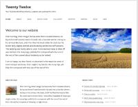 ftm_web_design_pic