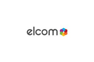 Elcom_logo_300x200
