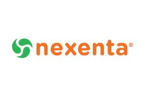 Nexenta_logo_300x200