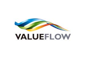 ValueFlow_Logo_300x200